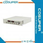Quality 200v dc power supply dc uninterruptible power supply for sale