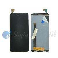 Quality For Alcatel One Touch Idol 2 OT6037 for sale