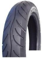 Quality Scooter Tire P132B for sale