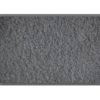 Buy cheap TILES AND SLABS—MATERIALS Black Sandstone from Wholesalers