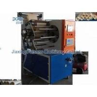 Quality Automatic silicon paper rewinder for sale