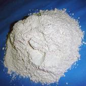 Quality Barite powder for sale