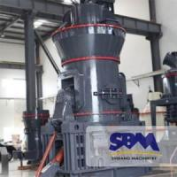 Quality Magnetic Separation Machine for sale