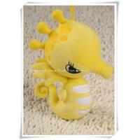 Quality Dongguan Plush toys factory ACL57 for sale