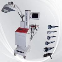 PDT Skin Care Machine,Analysis+ PDT therapy & No needle Therapy