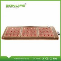 Quality Clay And Photon Mattress for sale