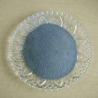 Buy cheap MICRO SILICA/SILICA FUME from Wholesalers