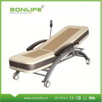 Quality For Sale Massage Table Used For for sale