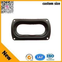 Quality Dongguang Nuandi Speaker Rubber Edge /Alibaba /Wholesale Electronics for sale