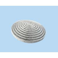 Buy cheap All balls arch support structure from Wholesalers