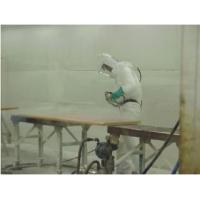 Buy cheap Self-Leveing High-build Epoxy Coating from wholesalers