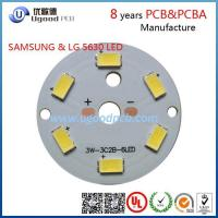 Buy cheap led assembly parts ,led floodlight parts,led bulb spare parts Manufacturer with UL,ROHS ,ISO from wholesalers