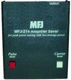 Buy cheap AMPLIFIERS MFJ-214 ANTENNA ACC from wholesalers