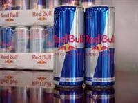 Quality Redbull Energy Drink for sale