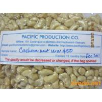 Quality Vietnam Cashew Nuts for sale