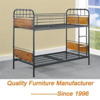 Quality Fashion and Strong Bunk Beds for Kids Can Split into Two Beds for sale