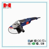 Quality ANGLE GRINDER ELECTRIC POWER TOOLS for sale