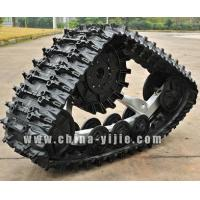 Buy cheap MOTORCYCLE/SCOOTER YJTRACK01 from Wholesalers