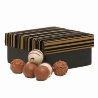 Buy cheap truffle chocolates NO.6 delivery gift to taiwan from Wholesalers
