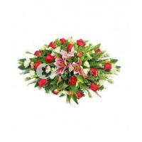 Buy cheap Flowers Basket CNGP020011 from Wholesalers
