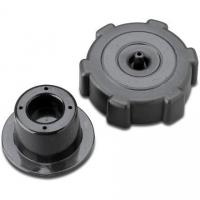 Quality IMS Vented Gas Cap for sale