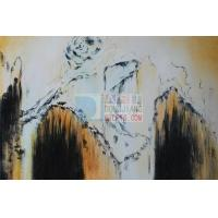 Quality Hand made oil painting on canvas for sale
