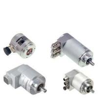 Quality Motors Absolute encoders for sale
