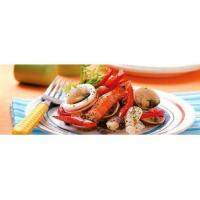 Buy cheap foods that contain msg MSG from wholesalers