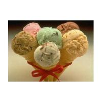 Buy cheap xanthan gum ice cream Xanthan Gum from wholesalers