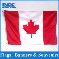 Quality international flags for sale|buy canadian flag|countries and flags for sale