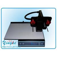 Quality YH-3050A Hot Stamping Machine for sale