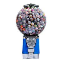Buy cheap Automatic machine/Toy/Gumball /Candy/Snack/ Vending machine from Wholesalers
