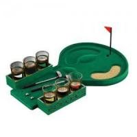 Quality Drinking Golf Game for sale