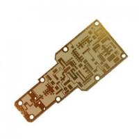 Buy PCB Material fr4 usb flash memory pcb at wholesale prices