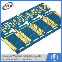 Buy PCB Material PCB manufacturing and assembly at wholesale prices
