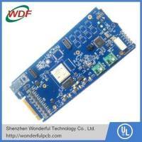 Buy cheap quickturn pcb design services in china from wholesalers