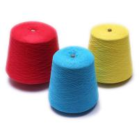 Quality 2015 year hot sell sock/Glove yarn for sale