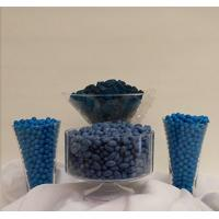 Quality Blue Candy Blue Candy Table Candy Kit Will serve 20 to 30 Guests Candy Buffet for sale