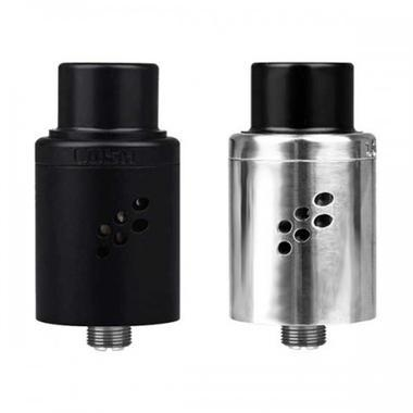 Buy RDA's Wotofo Lush Authentic RDA at wholesale prices