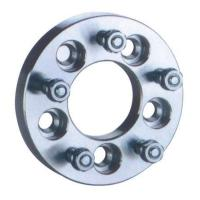 Quality Wheel Accessories WHEEL BILLET ADAPTER for sale