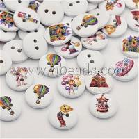 Wooden craft buttons quality wooden craft buttons for sale for Craft buttons for sale