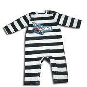 Buy cheap Baby Set, Made of 100% Cotton, Available Various Sizes, 180gsm Weighs from wholesalers