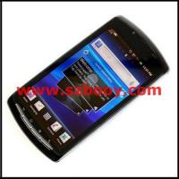 Quality Brand Mobile phone Xperia PLAY Z1i R800 for sale