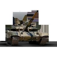 Quality Main battle tank for sale