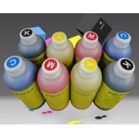 Quality Eco solvent ink for Ads for sale