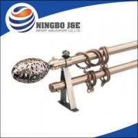 Buy cheap AC Color Window Double Curtain Pole Set from wholesalers