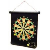 Buy cheap RV Magnetic Dart Board from Wholesalers