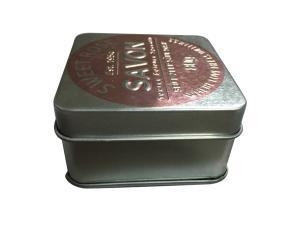 Buy Bulk Small Metal Tins at wholesale prices
