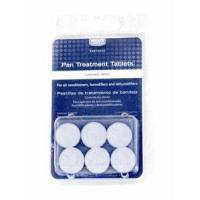Quality Appliance Accessories PAN TREATMENT TABLETS 5304464993 for sale