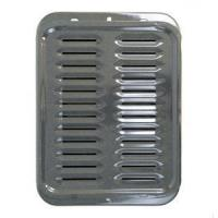 Quality Appliance Accessories Broiler pan Large 12-3/4 x 16-1/2 for sale